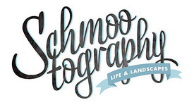 Schmootography Photography